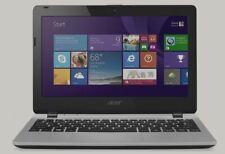 Acer E3-111 Chrome OS 11.6-inch Cloudready Notebook N2830 4GB RAM 120GB SSD