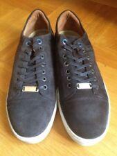 Herren-Sneaker in Größe EUR 45