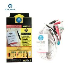 Phone Battery Fast Charging Power Supply Cable for iPhone 5S 6 6S 7 8P X SAMSUNG