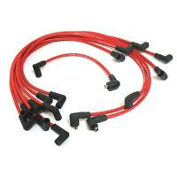 PerTronix 808450 Flame-Thrower Spark Plug Wires, 8 Cyl, Chevy Marine