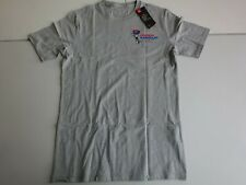 Under Armour Men's Vintage Outboard Fishing Short Sleeve Tee NWT 2019