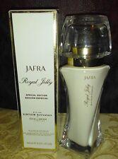 jafra Royal Jelly Milk balm advanced 100 ml