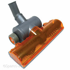 VAX MACH 1, 2, 4 & 5 Vacuum TURBO Brush Floor TOOL -187