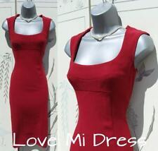 Magicwear-m&s crayon rouge/Wiggle Galaxy Robe 10 EU38