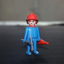 Playmobil pompiers vintage pompier 3234
