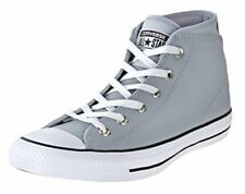 bff22b6b36f0f Converse Leather Comfort Shoes for Women for sale