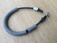 Range Rover L322 Rear External Door Release Control Cable FQZ000060