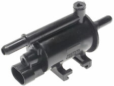 For 2002-2004 GMC Envoy XL Vapor Canister Purge Solenoid SMP 84378HH 2003