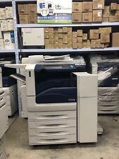 Xerox DocuCentre IV C2270 MFP Color Photocopier, Konica, Hp, Canon Ricoh
