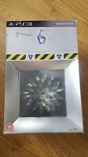 Resident Evil 6 Collectors Edition - Sony Playstation 3 PS3