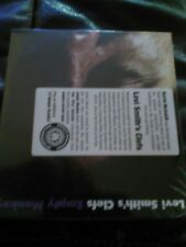 Levi Smith's Clefs - Empty Monkey [New  sealed CD] Australia - Import