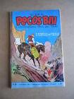 Gli Albi di Pecos Bill n°50 1961 edizioni Fasani [G402]