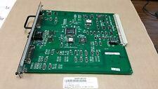 Eon/Cortelco Millennium Phone Sys P/N 500081-000-101 FIBER INTERFACE