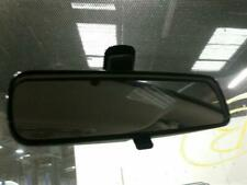 REARVIEW MIRROR Nissan Note 2013 On Mirror Rear View & WARRANTY - 11014060
