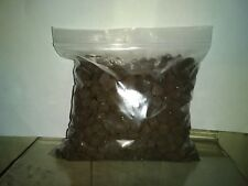 Plant food worm castings microbe rich organic soluble microbe brew tablets-1lbs