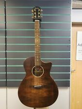 More details for eastman pch1 gace 2020 classic stain electro acoustic guitar