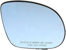 FITS 1991-1999 BMW M3-M5 PASSENGER RIGHT MIRROR DOOR REPLACEMENT GLASS