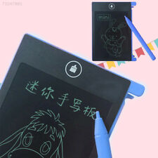 457F LCD Electronic Writing Tablets Painting Board Drawing Pad Graphic Note Boar