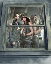 Terminator [Cast] (39902) 8x10 Photo