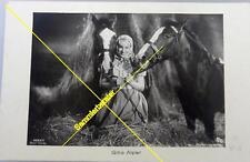 Foto-Filmszenen-PK Gitta entdeckt ihr Herz 1932 (6833)