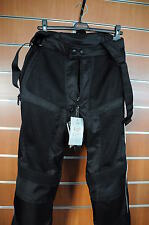 Pantalone pantaloni moto JOLLISPORT art. 300159  Mod. Court  tg. XXL  IN OFFERTA