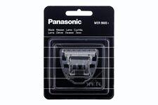 COLTELLO chi 9605 Panasonic capelli Schneider egli gc50 egli ha gc70 ca70 ERCA 35 er5209