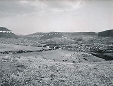 MILLAU c. 1960 - Vue Générale de la Ville Aveyron - Div 6073