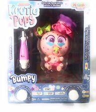 Distroller Nerlie Bumpy Kootie Pops+