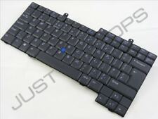 Genuine Dell Latitude D600 D800 Precision M60 UK English QWERTY Keyboard /737 LW