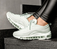 ever popular many fashionable online retailer Chaussures verts Nike pour femme | eBay