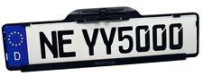 AMPIRE KC502 Rückfahrkamera Kennzeichen Nummerschild Kamera Auto PKW