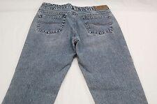 "Silver Jeans Women's 28/32 (28W,31L,9""Rise) Denim Boot Cut Jeans #R292"