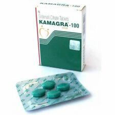 Confezione Di 4 Pillole Per L Amore Originali Al 100%
