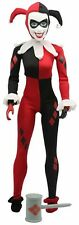 DC Batman Harley Quinn Exclusive Action Figure