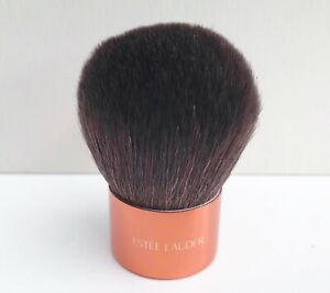 Estee Lauder Kabuki Powder Brush, Brand NEW