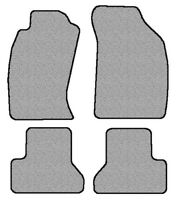 Carpet Floor Mats For Mitsubishi 3000GT (AV3452)