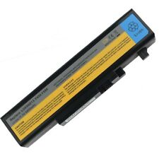 2020 100% NEW 6Cell Battery for Lenovo IdeaPad Y550 4186 Y450A Y450G 55Y2054