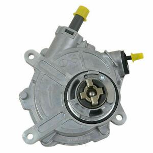 Für Mercedes-Benz W203 CL203 W211 W221 Unterdruckpumpe Vakuumpumpe A2722300565