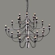Replica Designer Gino Sarfatti 30 Pendant Light