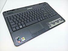 eMachines E625 Touchpad Palmrest Power Board + Keyboard Speakers AP06R000500 159