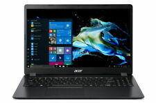 "Acer Extensa 15 EX215-51 15,6"" (Intel Core i3-10110U, 8GB RAM, 512GB SSD) Portátil - Negro (NX.EFZEB.009)"