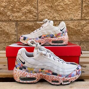 Nike Air Max 95 SE Athletic Shoes for Women for sale | eBay