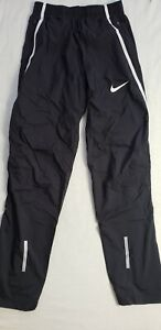 Nike Pro Elite 2018 Mens Lightweight  Pants size Small  Track and Field