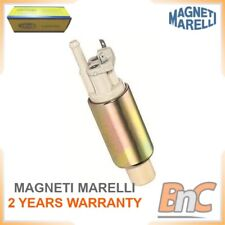 FUEL PUMP MAGNETI MARELLI OEM AM09ST 313011300001 GENUINE HEAVY DUTY