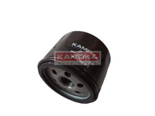Ölfilter - Kamoka F106201