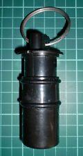 Raymarine Autohelm ST30 Bung Airmar S200 ST200 33-412 Plug