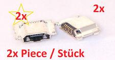 Samsung i9300 Galaxy S3 SIII Mikro Micro USB Jack power connector Charging port