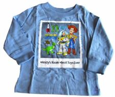 f778257d Old Navy 12-18 Months Size Tops & T-Shirts (Newborn - 5T) for Boys ...
