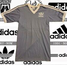 Vintage Deadstock 80s Adidas Shirt