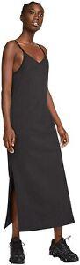 Nike Women's Sportswear Jersey Dress
